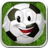 Goal Keeper HD