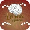 Brain Busters Trivia