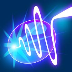 Activities of Bubble Tones
