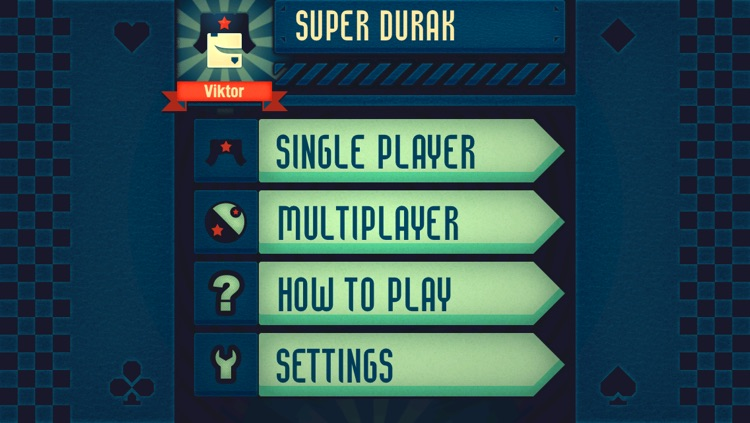 Super Durak screenshot-2