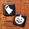 Spooky Story Dice - iPhoneアプリ