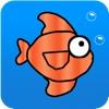 Swimmy Fish Adventure
