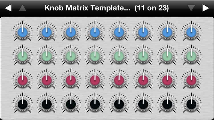 TB MIDI Stuff screenshot-4