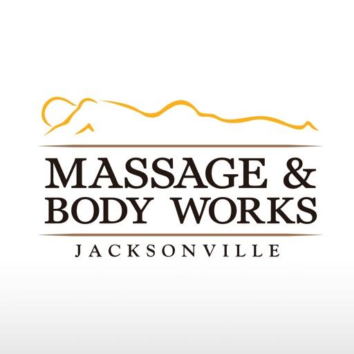 Massage and Bodyworks Jacksonv
