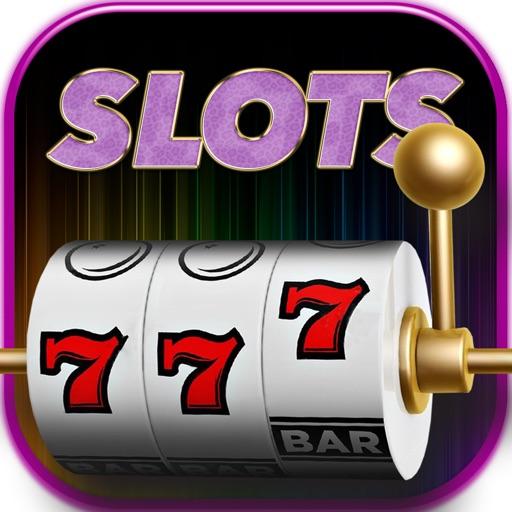777 Ibiza Slots Machine - FREE Casino Coins