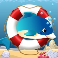 Codes for Tap Dolphin Sea Racing Dash Hack