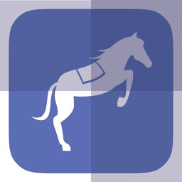 Horse Racing News & Videos - Sportfusion