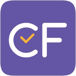 CFDaily