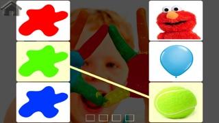 Educational Games-4