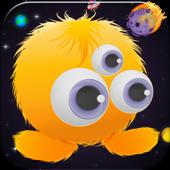 外国人太空冒险 - 免费游戏!
