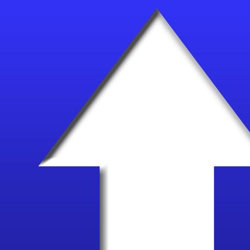 Brainstorming - Juggling Pattern Visualizer iOS App