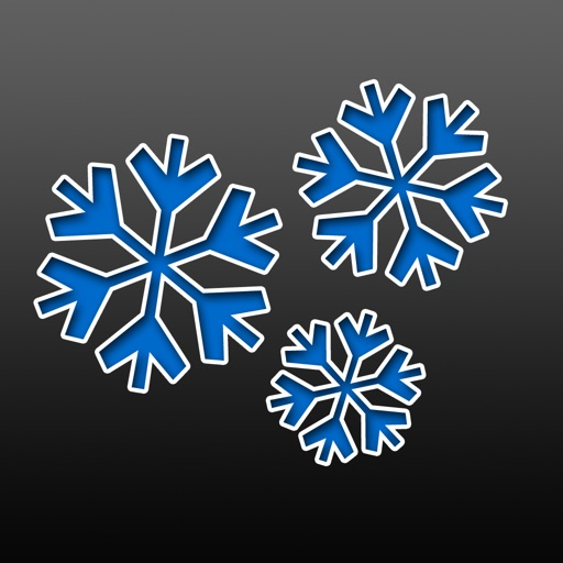 Snow Watcher - NOAA Winter Weather Forecasts