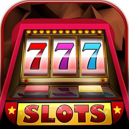 Jackpot of Nevada Casino Machine - FREE SLOTS GAME