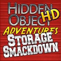 Codes for Hidden Object Adventures: Storage Smackdown HD Hack