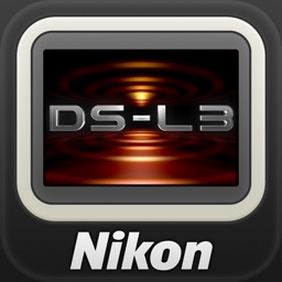 DS-L3 Viewer