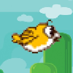 Flappy Little Thing
