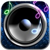 Deluxe Ringtones Reviews