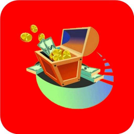 生活助理-个税计算器-存款计算器-预产期计算器