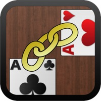 Codes for Chain Solitaire Hack