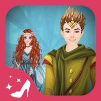 Codes for Fairies and Elves dress up Hack