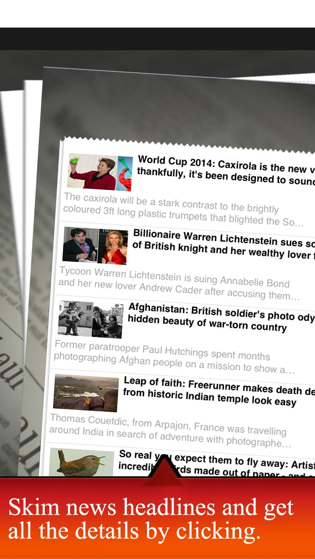 UK Newspapers | Wales Newspapers| Scotland Newspapers |Northern Ireland Newspapers-3
