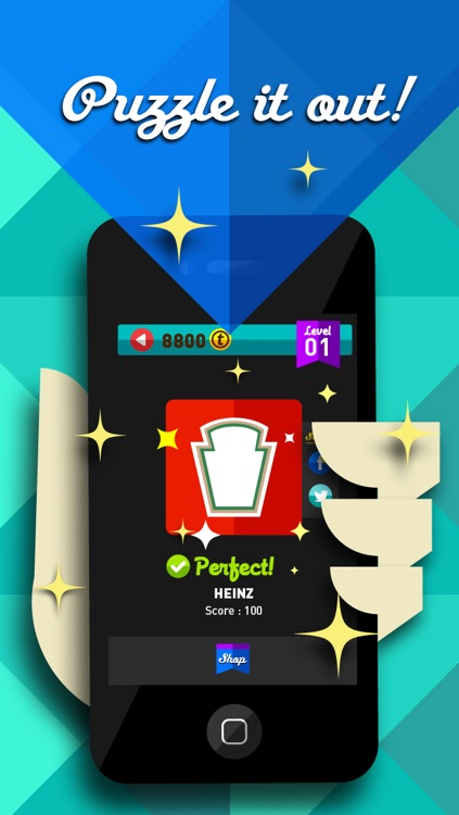 Icon Pop Brand screenshot-3