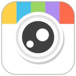 Beauty Selfie - Facing Camera Plus 360 lite แต่งรูป แต่งภาพ