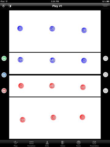 https://is4-ssl.mzstatic.com/image/thumb/Purple2/v4/14/c0/2e/14c02e2b-bca1-07f6-a309-73eb05c0ca7c/mzl.fdcoxasw.png/360x480bb.png