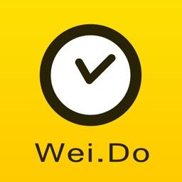微提醒(Wei.Do)