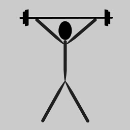 Lifting-Calculator