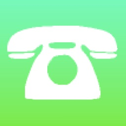 Simple PhoneContacts