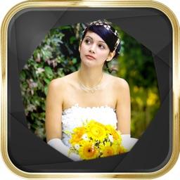 結婚式カメラ