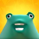 Talking Tubby icon