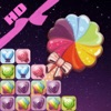 Candy Bang HD