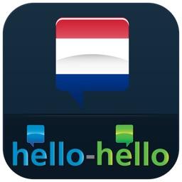 Dutch – Learn Dutch (Hello-Hello)