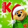 Święta z Kubusiem - iPhoneアプリ