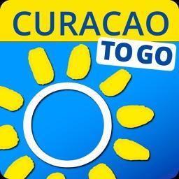 Curacao To Go for iPad