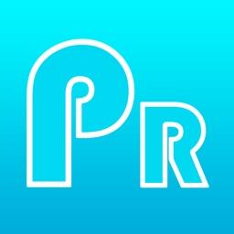 ポイントリーダー ニュースで貯めるまとめアプリ