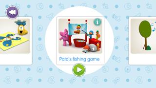 Foto do Pocoyo Gamebox 2 - Free