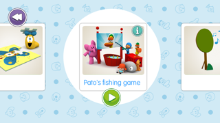 Foto do Pocoyo Gamebox 2 - Free