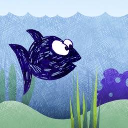 ! Fishy Fish !