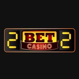 2BET2 Casino