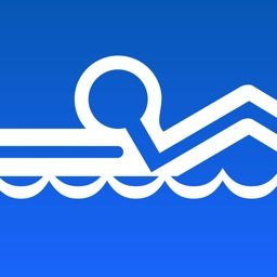 Endless Pools - Swimming Pools for Health and Fitness