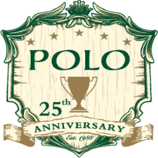 Polo Golf & Country Club icon