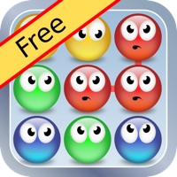 Codes for Same Bubbles - Free Edition Hack