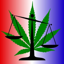 USA Marijuana Laws