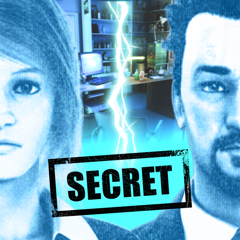 Secret Case - Paranormale Ermittlung - A Hidden Object Adventure (FULL)