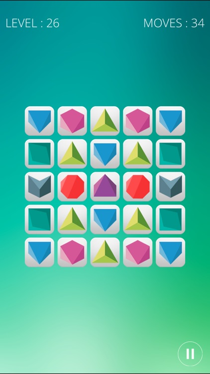 Puzzledrome screenshot-0
