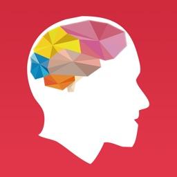 Bolero : Mind Game
