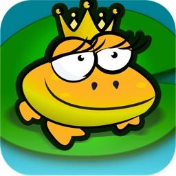 Froggies Pro